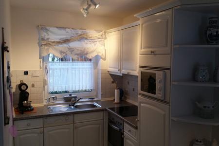 das sommerhaus an der nordsee freizeit nach ma. Black Bedroom Furniture Sets. Home Design Ideas