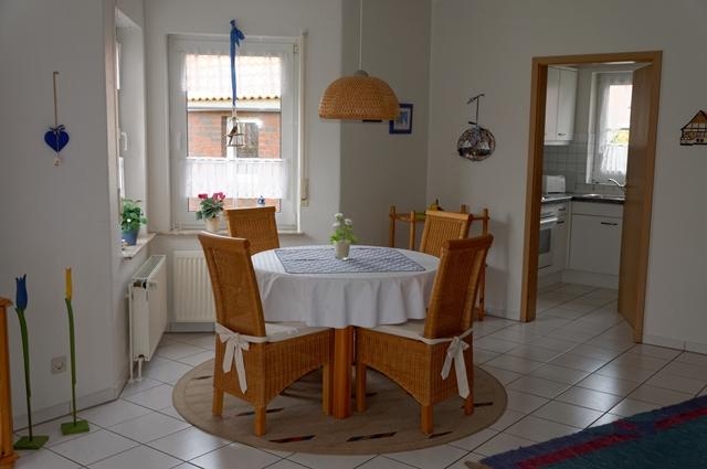 ferienhaus gantenberg in ne mersiel freizeit nach ma. Black Bedroom Furniture Sets. Home Design Ideas