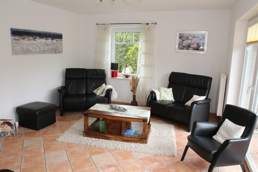 landhaus nessie in ne mersiel freizeit nach ma. Black Bedroom Furniture Sets. Home Design Ideas