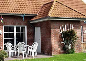 ferienhaus karlchen an der nordsee freizeit nach ma. Black Bedroom Furniture Sets. Home Design Ideas