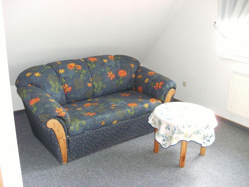 ferienhaus stockente in ne mersiel freizeit nach ma. Black Bedroom Furniture Sets. Home Design Ideas