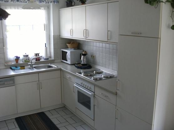 ferienhaus franck an der nordsee freizeit nach ma. Black Bedroom Furniture Sets. Home Design Ideas