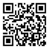 qr_code_freizeit_nach_mass